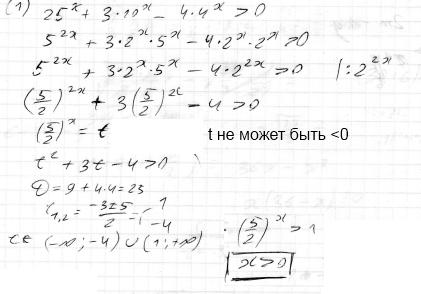 Егэ математика решение задачи с3 задача о 10 монетах решение