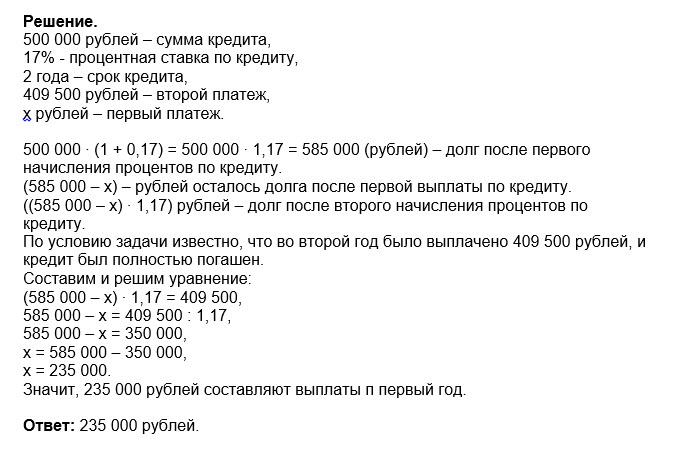 График работы хоум кредит банка в магнитогорске